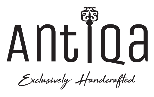 Antiqa Handcrafted