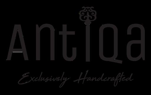 Victoran Jewelry